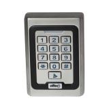 Контроль доступа OLTEC KB-01 EM