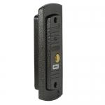 Домофон OLTEC LC-305