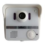 Домофон OLTEC LC-309W