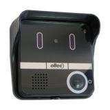Домофон OLTEC LC-309B