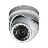 Видеокамера AHD OLTEC HDA-902
