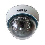 Видеокамера AHD OLTEC HDA-LC-930VF