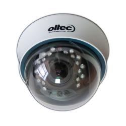 Видеокамера AHD OLTEC HDA-932VF