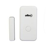Магнитоконтакт OLTEC MC-01