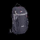 Рюкзак спортивный RedPoint Blackfire 20