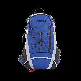 Рюкзак туристический RedPoint Daypack 25