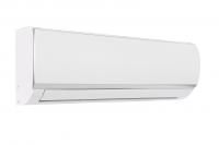 Кондиционер Midea AF8-24N1C2-I/AF8-24N1C2-O(панель AF8) Forest DC Inverter