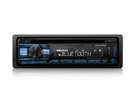 CD/MP3-ресивер Alpine CDE-203BT