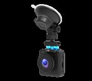 Видеорегистратор Aspiring AT280