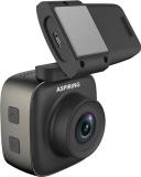 Видеорегистратор Aspiring Expert 4 Wi-Fi, GPS