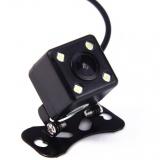 Камера заднего вида Azimuth M10