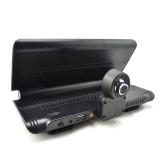 GPS-навигатор автомобильный Azimuth M710 Tab 2 cam