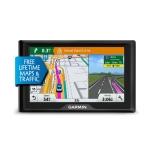 GPS-навигатор автомобильный Garmin Drive 40
