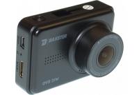 Видеорегистратор Baxster DVR 31W