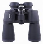 Бинокль Arsenal 20x50 Porro NBN18-2050N