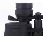 Бинокль Arsenal 7-15x35 Porro/Black NB07-71535