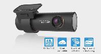 Видеорегистратор BlackVue DR 900 S-1CH