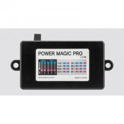 Контроллер питания BlackVue Power Magic PRO