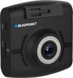 Видеорегистратор Blaupunkt BP 2.1 FHD