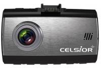 Видеорегистратор Celsior DVR F801