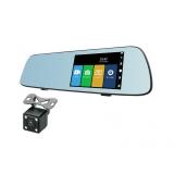 Зеркало c видеорегистратором Celsior DVR M2