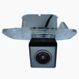 Камера заднего вида Prime-X CA-9903 Honda