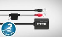 Универсальный Bluetooth-сенсор CTEK CTX Battery Sense