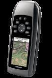GPS-навигатор туристический Garmin GPSMAP 78s