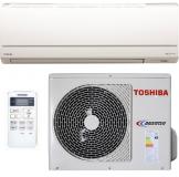 Кондиционер Toshiba RAS-10EKV-EE/RAS-10EAV-EE EKV