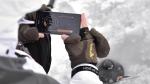 GPS смарт-эхолот Deeper Smart Sonar PRO+