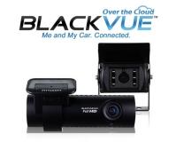 Видеорегистратор Blackvue DR650GW-2СH Truck