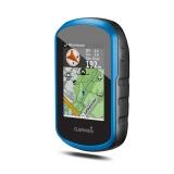 GPS-навигатор туристический Garmin eTrex Touch 25