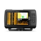 GPS-эхолот Garmin Striker Plus 7sv