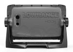 GPS-эхолот Lowrance Hook2-7x TripleShot