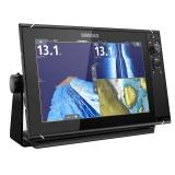 GPS-эхолот SIMRAD NSS 12 EVO3