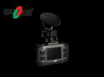 Видеорегистратор Gazer F121g