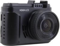 Видеорегистратор Falcon HD69-LCD