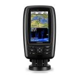 GPS-эхолот Garmin echoMAP CHIRP 42dv