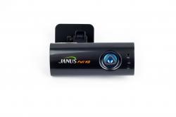 Видеорегистратор Blackvue Janus Full HD