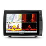 GPS-эхолот Garmin EchoMap Ultra 122SV с датчиком GT54
