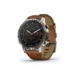 Спортивные часы Garmin MARQ Adventurer