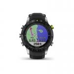 Спортивные часы Garmin MARQ Athlete