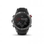 Спортивные часы Garmin MARQ Athlete DLC Bundle