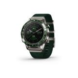 Спортивные часы Garmin MARQ Golfer