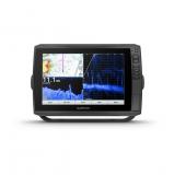 GPS-эхолот Garmin EchoMap Ultra 102SV без датчика