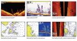 GPS-эхолот Garmin echoMAP CHIRP 72sv