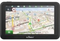 GPS-навигатор автомобильный Globex GE516 Magnetic