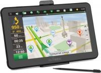 GPS-навигатор автомобильный Globex GE711