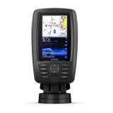 GPS-эхолот Garmin echoMAP Plus 42cv