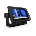 GPS-эхолот Garmin echoMAP Plus 72sv